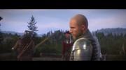 Kingdom Come Deliverance predstavuje Band of Bastards DLC