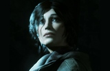Bude Shadow of the Tomb Raider predstavený na Gamescome?